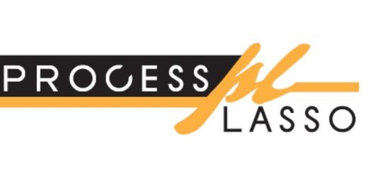 процесс лассо