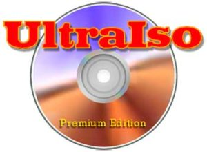 ultraiso portable