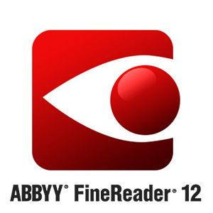 abbyy finereader бесплатно