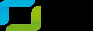 Logo-Zoner-Photo