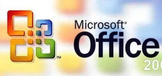 Screenshot_office