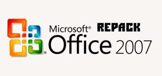 office-2007-repack
