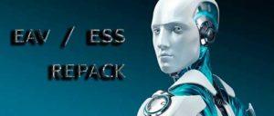 robot_eset