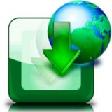 (Repack) Internet Download Manager (IDM) 6.29