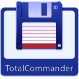 Total Commander 9.10 Rus Repack / Portable