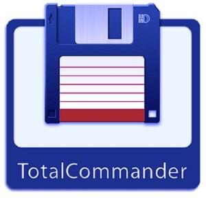 Total Commander repack