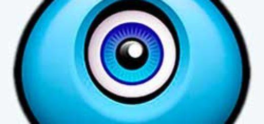 WebcamMax 7.8 Rus Repack