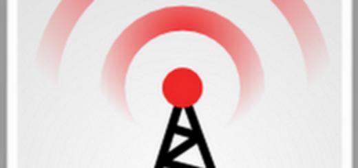 (Repack) RarmaRadio Pro версии 2.7