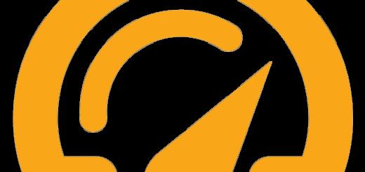 AusLogics BoostSpeed ver. 10.0 Repack