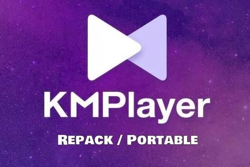 kmplayer repack