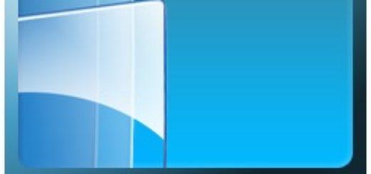 (Repack) Hide Folders 5.4 Rus