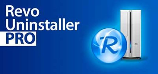 (Repack) Revo Uninstaller Pro 3.2 (+ Portable)
