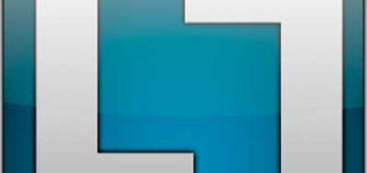 NetLimiter 4 (Repack) - Программа контроля трафика