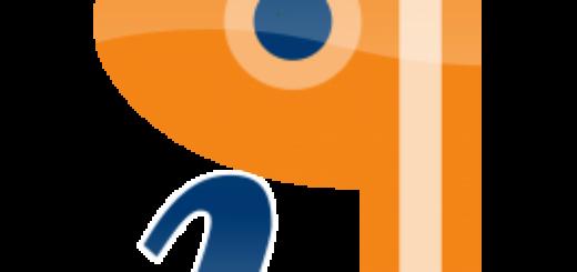 (Repack) Infix PDF Editor Pro 7.0.5