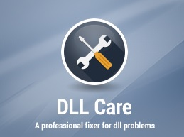 Dll care 1. 0. 0. 2247 repack by d! Akov » скачать бесплатно на nemo.
