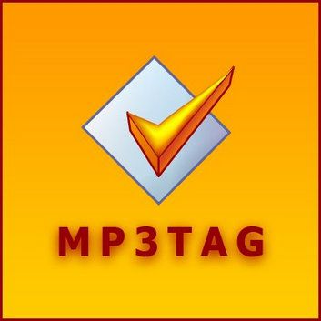(Repack) Mp3tag v2.7 Pro +Portable