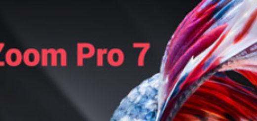 (Repack) Benvista PhotoZoom Pro 7.0 + Portable