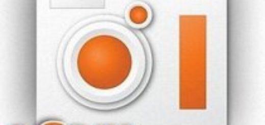 (Repack) oCam 416.0 Rus + Portable