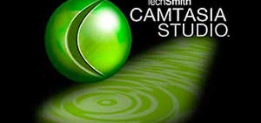 (Repack) Camtasia Studio 9.0