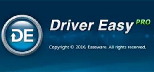 (Repack) DriverEasy Professional 5.1