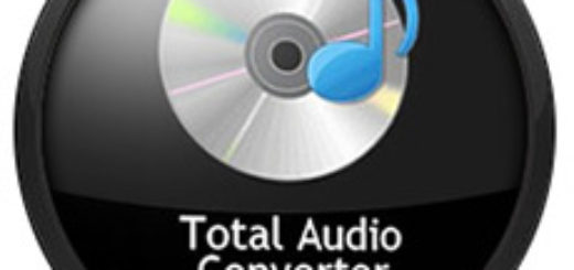 (Repack) Total Audio Converter 5.2 Rus