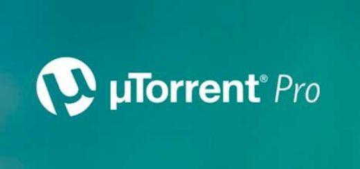 (Repack) uTorrent Pro 3.5 + Portable