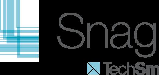 (Repack) TechSmith SnagIt 13