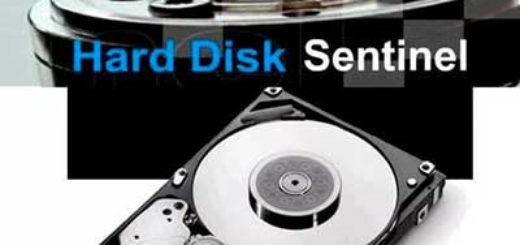 (Repack) Hard Disk Sentinel Pro 5.00 Rus + Portable