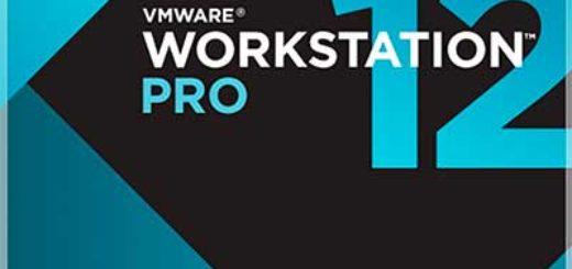 (Repack) VMware Workstation Pro 12.5 Rus