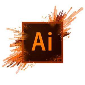 serial Adobe Illustrator
