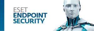 eset repack ESET Endpoint Security