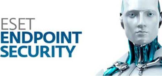 (Repack) ESET Endpoint Security 6.5 (+ Antivirus)