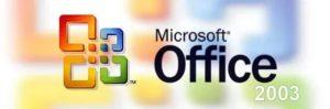 Microsoft Office repack