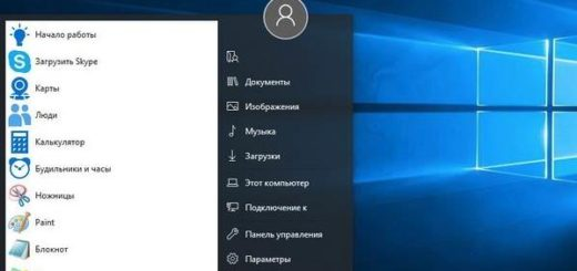 (Repack) StartIsBack++ 2.5.0 - Меню Пуск для Windows 10