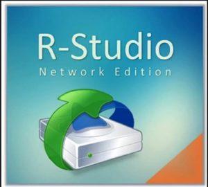 R-Studio Repack
