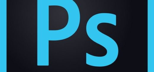 (Repack) Adobe Photoshop CC 2018 x64 Rus