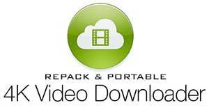 repack_portable