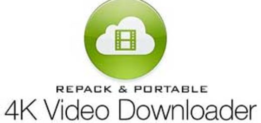 (Repack) 4K Video Downloader 4.4 Rus + Portable