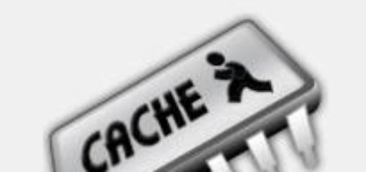 (Repack) Cacheman 10.31 + Portable