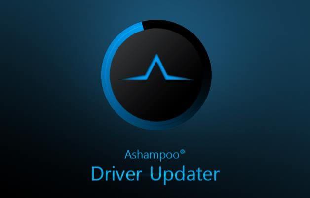 ashampoo driver updater 1.2.1 key Archives - Softwarezpro
