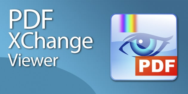 Pdf Xchange Full