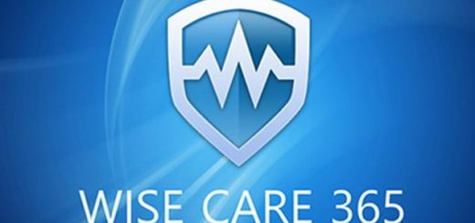 Wise Care 365 PRO repack