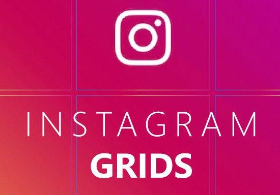 Grids 5.9.2
