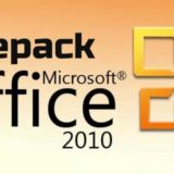repack office 2010