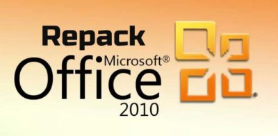 repack office 2010