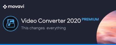 video converter 2020