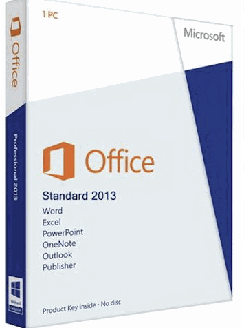 ms office 2013 repack