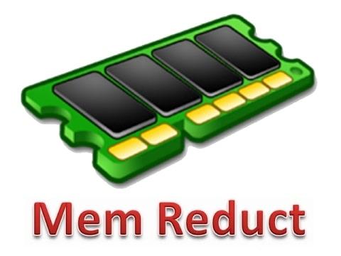 [Repack] Mem Reduct 3.3.5 Rus + Portable