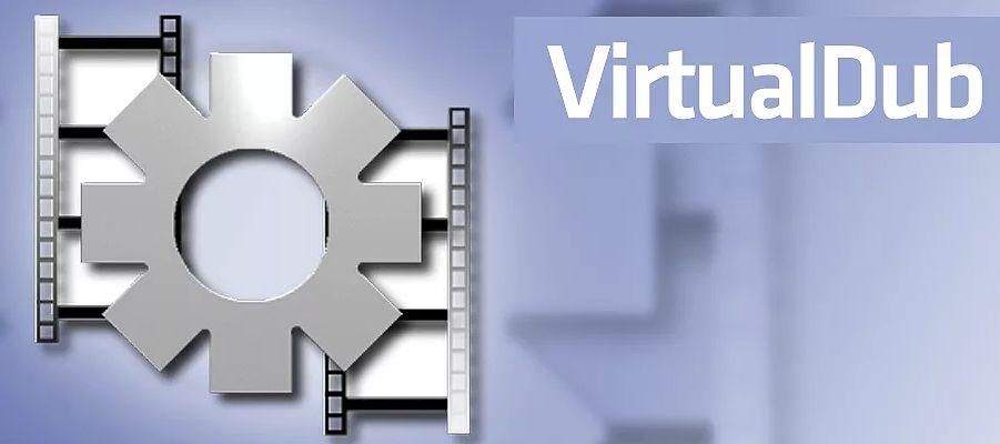 лого виртуал даб